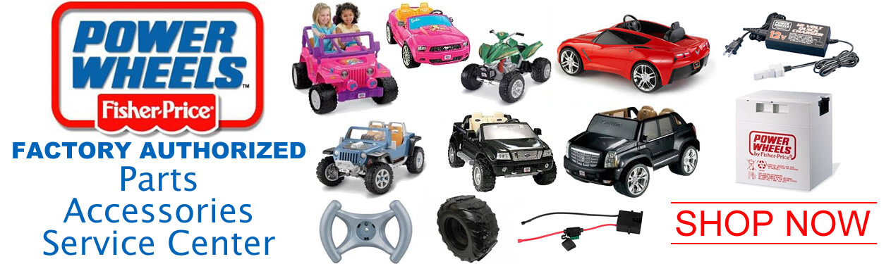 Oakridge Hobbies Toys Chicagoland And The Midwest S Largest Online Hobby Toy Gift Dealer