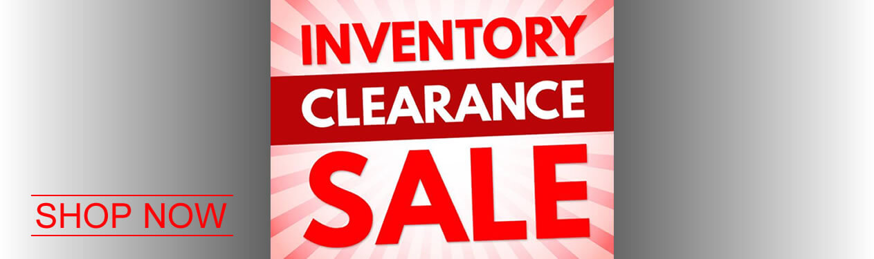 Deals - Bargains - Closeouts - Huge Discounts - Great buys on new and like new items. Everything from Toys to Hobby items. From time to time we will even offer collectible pieces, display items, demo items and slightly used items at prices you just won't be able to pass up.