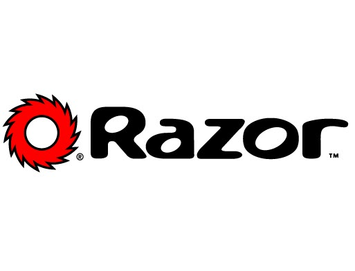 Razor Electric Scooter & Ride-On Official Factor y Authorized Parts & Service Center