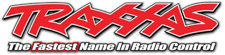 TRAXXAS Radio Control Factory Authorized RC Truck, Boat & Car Parts and Repair Service Center